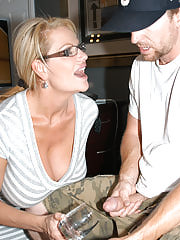 Officesex, Kelly Madison, Ryan Madison, Brandi Love